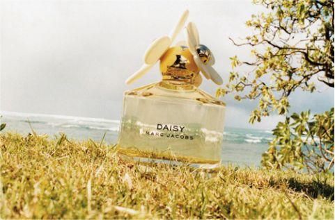 marc-jacobs-perfume
