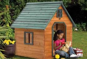 kids-cubby-house