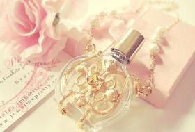 womens-perfume