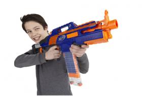 boys-toys