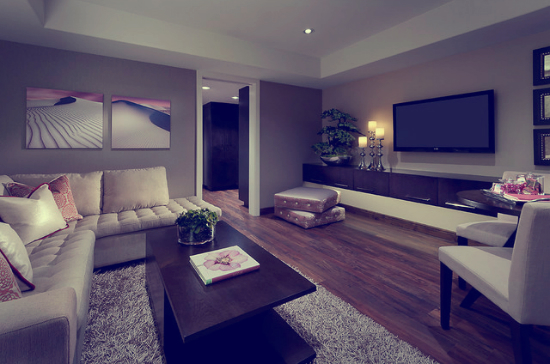 Tips on choosing the best vinyl flooring company every for Vinyl flooring companies