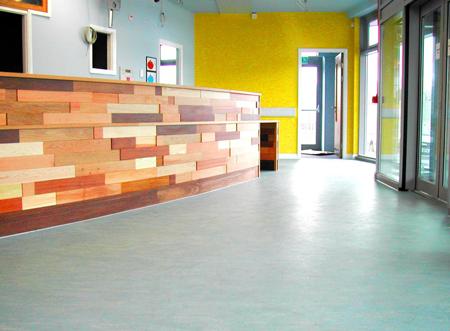 Vinyl-Flooring-Types