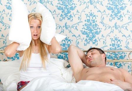 Mouthpiece-for-Sleep-Apnea
