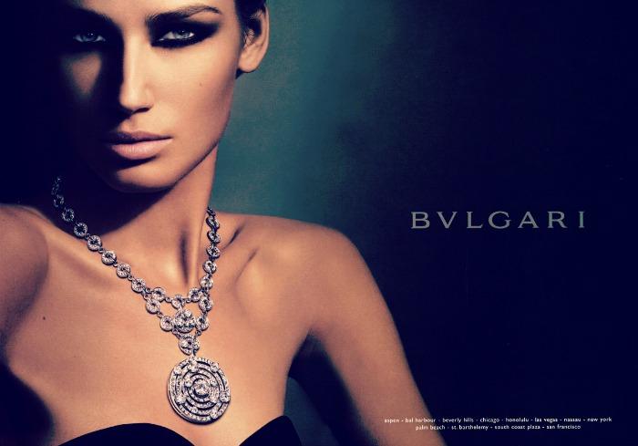 bvlgari-2