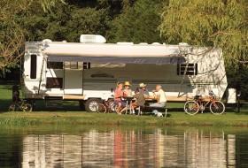 camping trailer2
