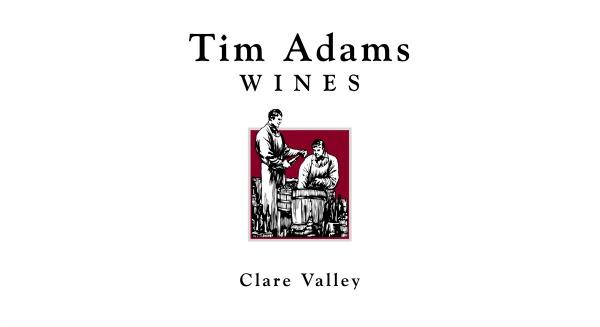 TIM-ADAMS