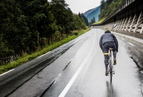 road_Endurance