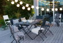 backyard-decoration
