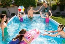 Bestway-pools