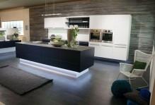 kitchen-leds