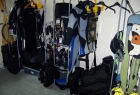 Dive-Bags