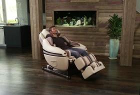 Massage Chair online
