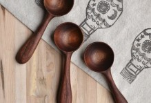 house-kitchen-wares