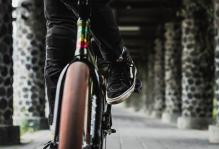 24 Inch Bmx Bikes