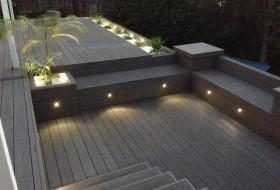 in-ground-lights