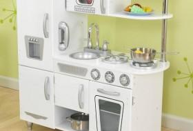 White_Vintage_Kitchen