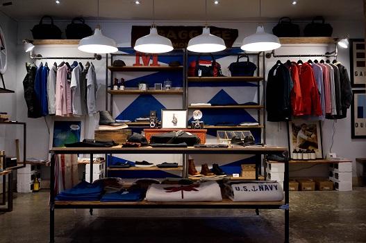 Streetwear (1)