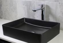 wash hand basins1
