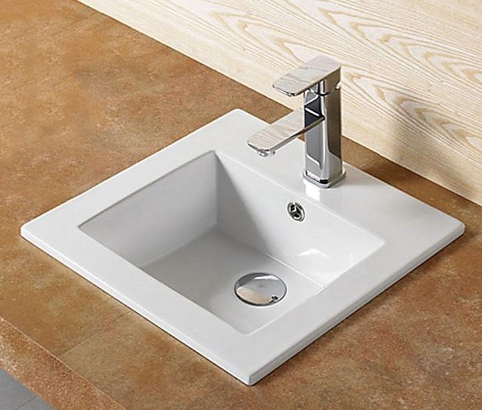 wash hand basins2