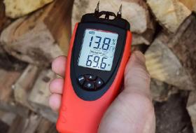 moisture-meters