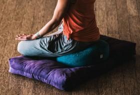 yoga-cushions-Australia