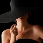 Why Are Perfumes And Cosmetics So Important For The Ladies