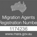 Why using the services of a registered migration agent