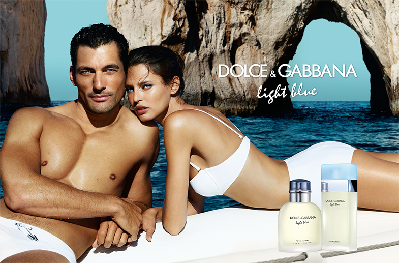 dolce-and-gabbana-light-blue-perfume-ad-campaig-david-gandy-bianca-balti
