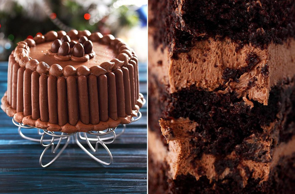 Birthday-Cake-Recipes-Ideas