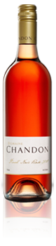 Chandon Pinot Noir Rosé 2010