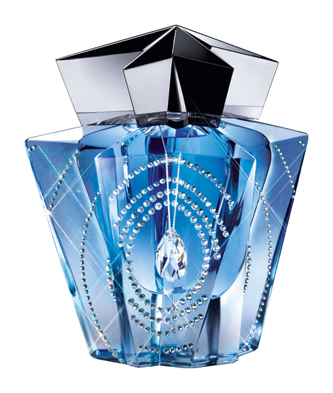 Limited-Edition-Angel-Collector-Superstar-Eau-de-Parfum