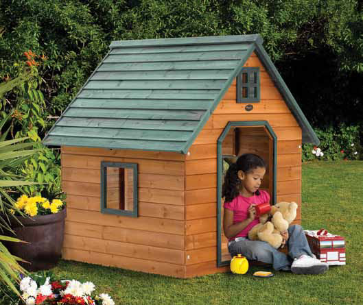 kids-cubby-house