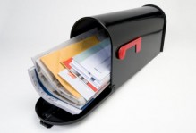 direct-mail-marketing
