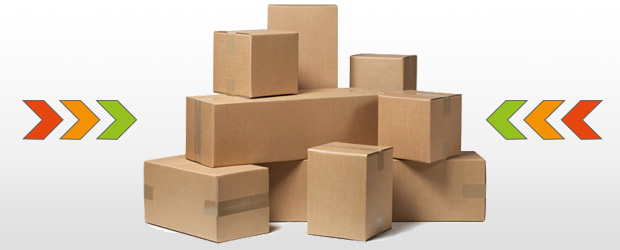 outsource-packing