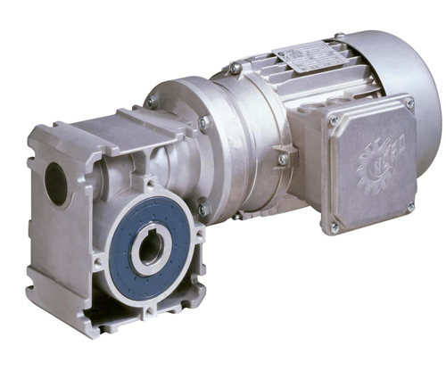 Where-Geared-Motors-Are-Used