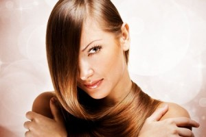 quality-remy-hair-extensions-Melbourne