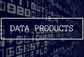 Data-Products
