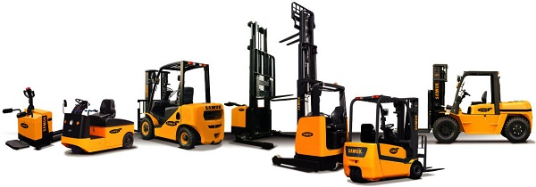 Pros And Cons Of Using Different Types Of Forklift Trucks - Every Single Topic