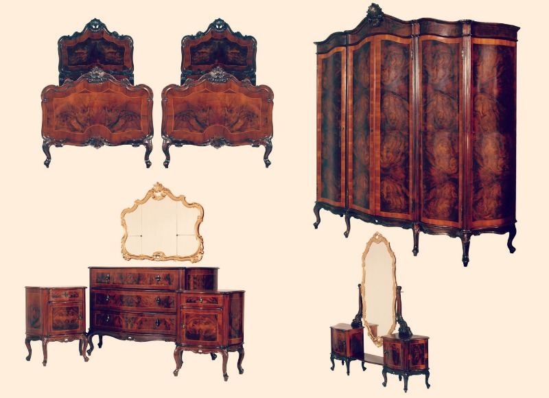 How-To-Identify-Antique-Chinese-Furniture-2 - How To Identify Antique Chinese Furniture - Every Single Topic