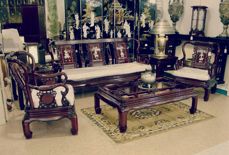 How To Identify Antique Chinese Furniture - How To Identify Antique Chinese Furniture - Every Single Topic