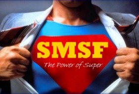 Advantages Of SMSF