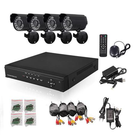 home-surveilance-camera-system