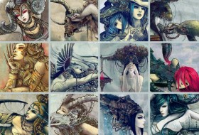Strengths of the Zodiac Signs