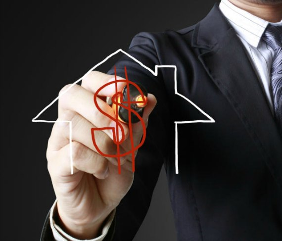 SMSF Investment Property Rules