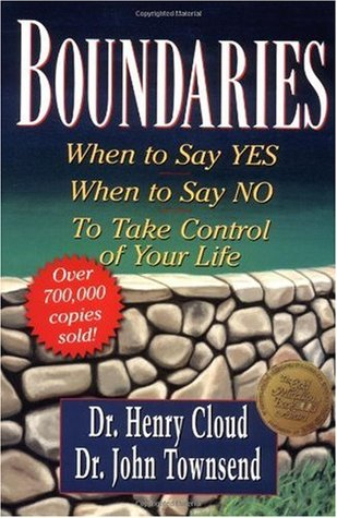 boundaries-book-review