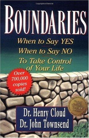 boundaries-book-review