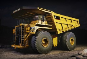 The-Largest-Mining-Trucks-In-The-World