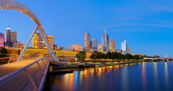 melbourne-overview-bridge