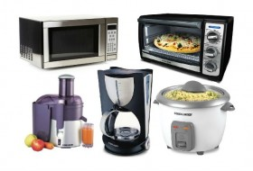 small-kitchen-appliances