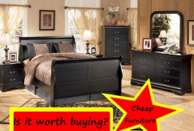 Cheap-Furniture